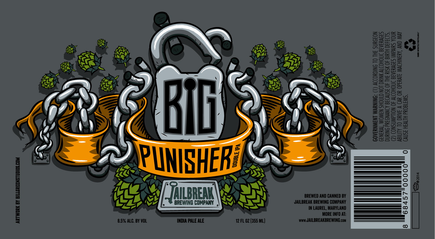 6126_The_Punisher_LABEL_21
