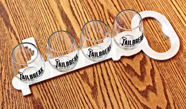samplerwithglasses