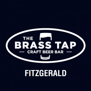 The Brass Tap Grand Opening