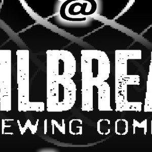 Jailbreak Blog