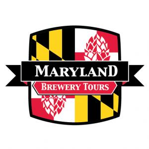 HoCo Brewery Bus Tour