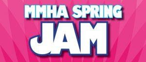 MMHA Spring Jam